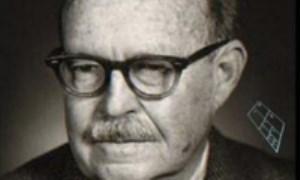 تغییرات ساخت اجتماعی در نظریهی پارسونز