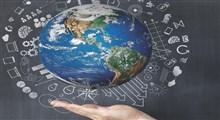منازعه بر سر جهانی شدن اقتصادی