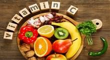 کمبود ویتامین ث چه عوارضی به دنبال دارد
