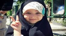 راهکارهای بنیادین ترویج فرهنگ حجاب و عفاف