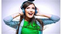 تاثیرات عجیب موسیقی روی عملکرد خلاقیت