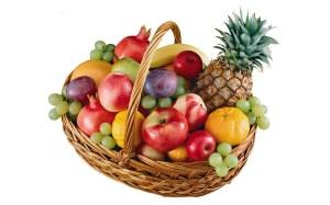 ائمه(ع) درباره میوه ها چه توصیه هایی کرده اند؟