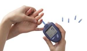 آشنایی با علائم دیابت در کودکان