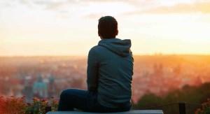 توصیه های موثر برای شکست غم و اندوه