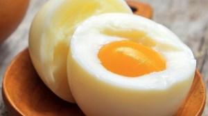 پرهیز از مصرف زیاد تخم مرغ