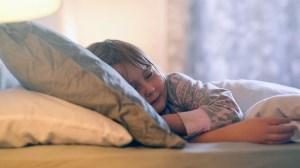 حقایقی درباره خواب دیدن که نمی دانستید