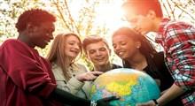 اعلامیه جهانی تنوع فرهنگی