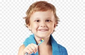 علت و درمان بوی بد دهان کودکان چیست؟