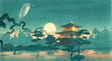 تاریخ فلسفه ژاپن