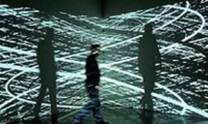 دیجیتالی كردن و انتشار و تأثیر آن بر هنر