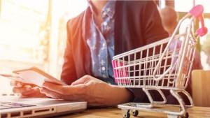 آموزش خرید از سایت های خارجی