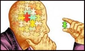 مفهوم تفکر عینی (با مثال)