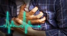 نشانه ها و علائم روماتیسم قلبی در کودکان و بزرگسالان