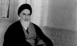 خاطراتی از تبعید امام خمینی (ره) به عراق (2)