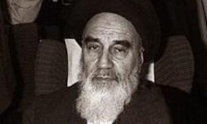 خاطراتی از غربت، تنهایی و رنجهای امام خمینی (ره) در نجف