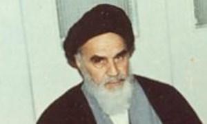 خاطرات هجرت امام خمینی (ره) از عراق