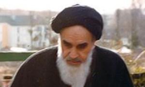 خاطرات هجرت امام خمینی (ره) به فرانسه (1)