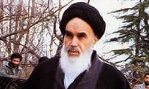 خاطرات هجرت امام خمینی (ره) به فرانسه (2)