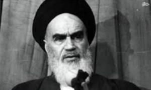 خاطراتی از اوجگیری مبارزات امام خمینی و مردم و فرار شاه