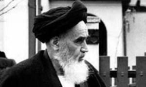 خاطراتی از تدبیر و قاطعیت امام خمینی (1)