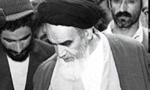 خاطراتی از تدبیر و قاطعیت امام خمینی (3)