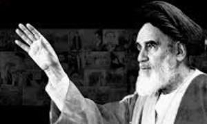 صلابت و وقار امام خمینی (ره) در آئینه خاطرات (2)