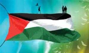 جلوههای پایداری در شعر «برهانالدین العبوشی» شاعر معاصر فلسطینی
