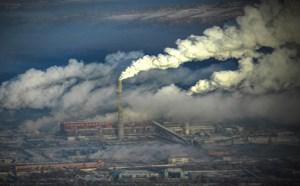 روشهای مؤثر برای زندگی در شهرهای آلوده