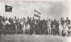 وضعیت زبان فارسی در آستانهی انقلاب مشروطیت