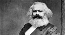 مارکس و کابوس سرمایه داری در زمینه تعلیم و تربیت (قسمت دوم)