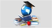 رویکردها و انواع فلسفههای تعلیم و تربیت