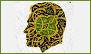 بررسی الگوهای پیشرفت هنر در فرهنگ اسلامی
