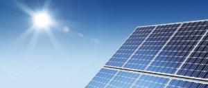 دستیابی به مواد جدید برای مهار انرژی خورشیدی