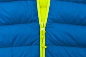 پَچ پوشیدنی سرمایشی و گرمایشی به عنوان ترموستات و برای صرفه جویی در انرژی