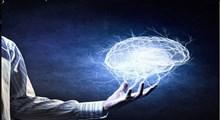 آغاز درمان با ذهنی آرمیده فرایندی بسیار مهم است