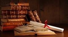 هدف و انگیزه برای درس خواندن
