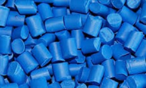 پلاستیک باکلیت چیست؟ مروری بر ویژگیها و کاربرد آن