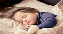 دانستنی های عجیب راجع به خواب که تاکنون نمیدانستید