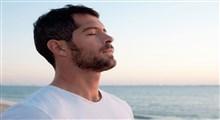 یک منطق تجربی برای ذهنآگاهی با تنفس