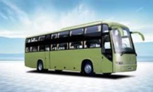 چگونه سفر با اتوبوس را راحتتر سازیم؟