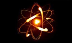 لطف یا مایهی عذاب؟ فواید و مضرات انرژی هستهای