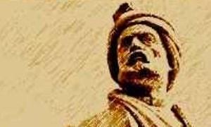 دامنهی تأثیر و نفوذ فردوسی در زبان و ادب فارسی
