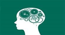 آموزش ذهنآگاهی سنتی