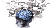 ایده مهم در شناختدرمانگری