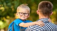 اهداف شما از تربیت فرزند چه می باشند؟