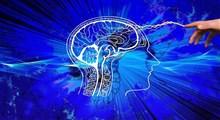کنترل و پذیرش در آموزش ذهنآگاهی