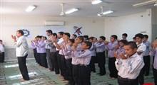 تعلیم و تربیت بر اساس خدابینی