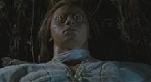 چرا در دنیای باستان چشمان مرده را با سکه می بستند؟