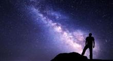 آفرینش حکیمانه جهان و انسان