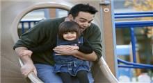 رابطه پدر و فرزندی، رفاقت یا لجاجت